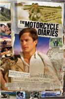 Motorcycle Diaries - click to enlarge (71 kb).