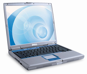 Inspiron 600M - click to enlarge (591 kb).