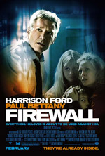Firewall poster - click to enlarge (52 kb).