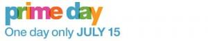 AmazonPrimeDay2015